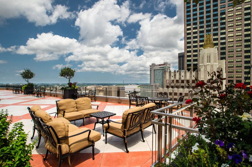 apartments-in-new-orleans-for-rent